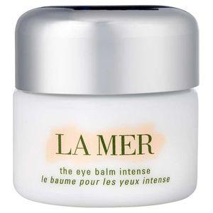 NIB La Mer The Eye Balm Intense - 0.5 fl. oz / 14.
